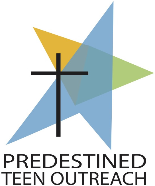 Predestined Outreach